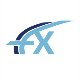 FXFlat MobileTrader Pro