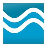 WatSen – Карта тёплой воды на пк
