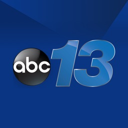 WLOS ABC13