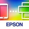 Epson Smart Panel - iPhoneアプリ