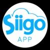 SiigoApp