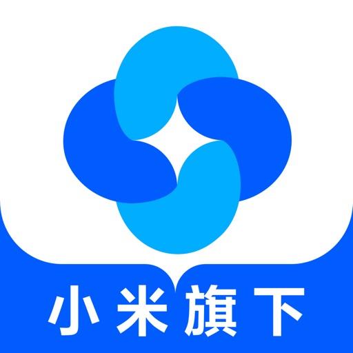 天星金融(原小米金融)