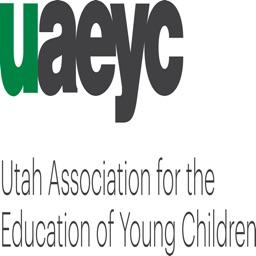 UAEYC Events