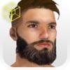 Beards Try On in 3D