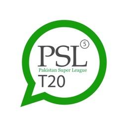 PSL Fans : Chat & Discussions