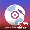 AI DJ GEAR (powered by Zepp) - 新作の便利アプリ iPad