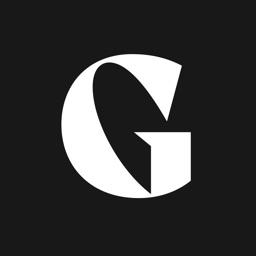 GiftBird: Video Greeting Cards