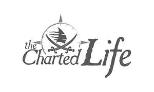 The Charted Life TV