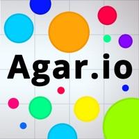 Agar.io free Coins hack