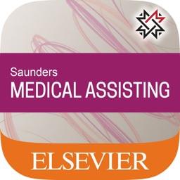 Medical Assisting Exam Prep