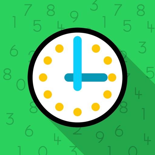 ClockWise!