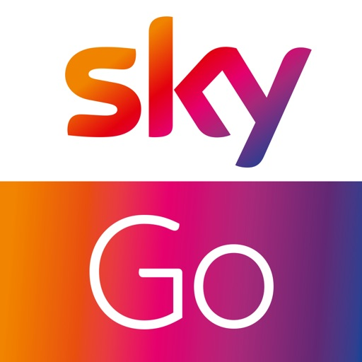 sky go download pc chip