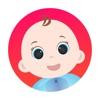 ベビ  フォト エディタ - Baby Photo Edit - iPadアプリ