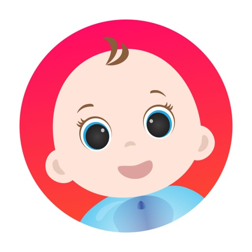 Baby Photo Editor ·