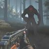 Finding Bigfoot monster hunter - iPhoneアプリ