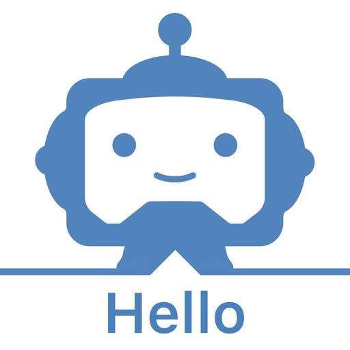 AI英会話
