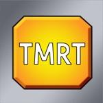 TM Resource Tracker