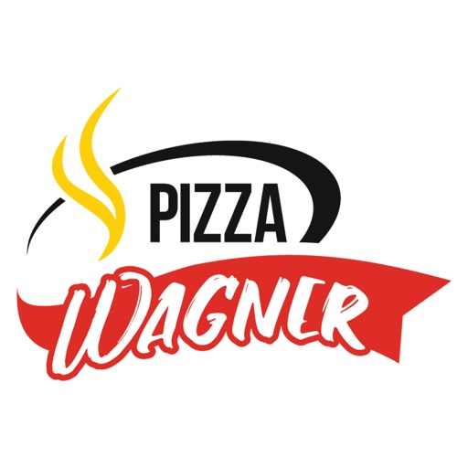 Pizza Wagner