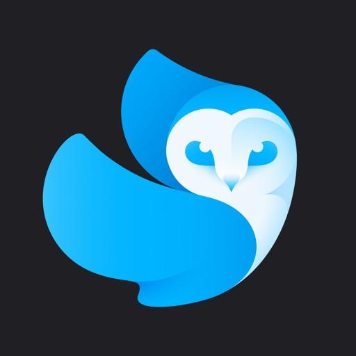Lightleap - 元Quickshot、写真加工アプリ