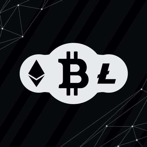 Bitcoin Tool: курс криптовалют