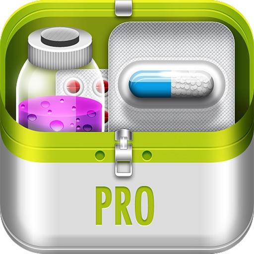 Convert Drugs Pro
