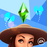The Sims™ Mobile Hack Online Generator  img