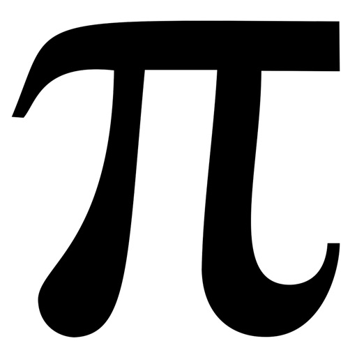 Easy as Pi - Memory Trainer