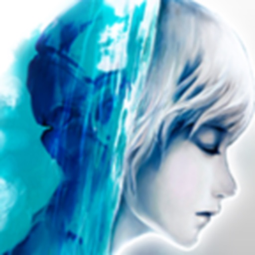 Cytus Review