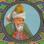 Rumi Balkhi