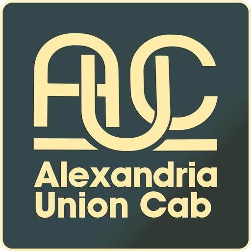 Union Taxi Driver