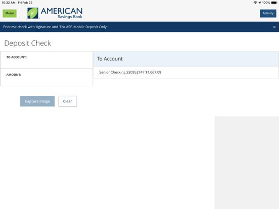 American Savings Bank Hawaii by American Savings Bank Hawaii