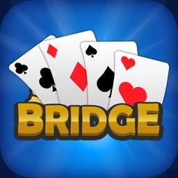 Bridge Card Game Classic