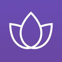 Bloom: Meditation & Sleep