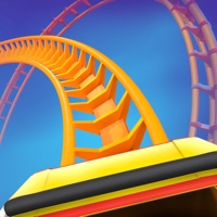 Roller Coaster VR Theme Park free Resources hack