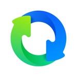 QQ同步助手-通讯录移动办公文档管家