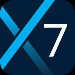 X7 Bank