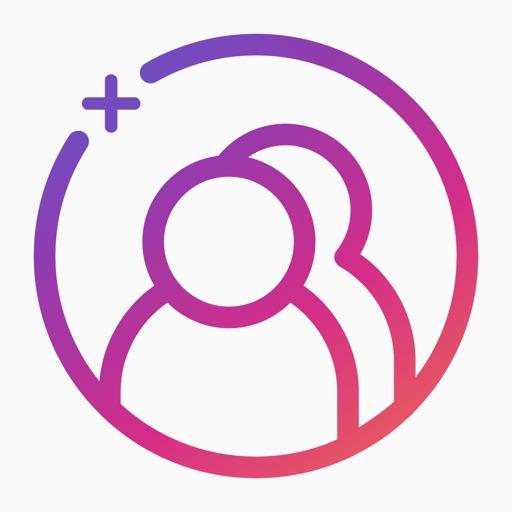 Profile+ Followers Tracker