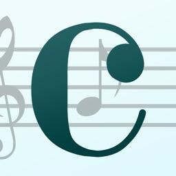 Calypso Score: Sheet Music