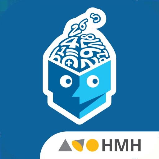 HMH Brain Arcade