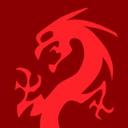 Ícone do app Tsuro - O Jogo dos Caminhos