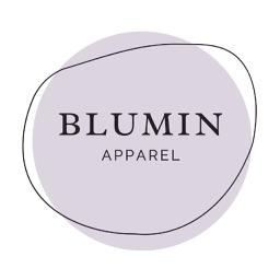 Blumin Apparel
