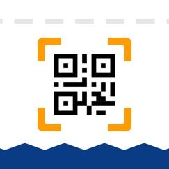 ЧекСкан: кэшбэк и скидки Обзор приложения