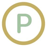 Pangram free Resources hack