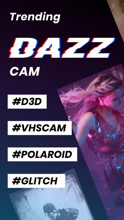 3d Photo - Vhs Cam screenshot-0