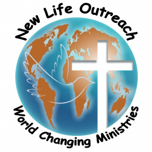 NLOWCM by New Life Outreach World Changing Ministries Inc
