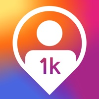 Followers Plus + For Instagram