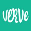 Verve Worker