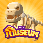 Idle Museum: Empire of Art Hack Online Generator  img