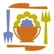 Recipe Gallery app review