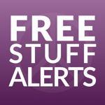 Freebie Alerts for Craigslist